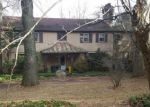 Foreclosed Home in Gladwyne 19035 1934 LAFAYETTE RD - Property ID: 6317931