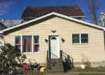 Foreclosed Home in Duncansville 16635 1145 4TH AVE - Property ID: 6317939