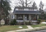 Foreclosed Home in Reading 19606 20 CAMERON ST - Property ID: 6317949