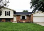 Foreclosed Home in Fairfield 45014 190 MARTHA LN - Property ID: 6317960