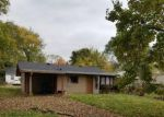 Foreclosed Home in Indianapolis 46240 1548 HAYNES AVE - Property ID: 6317963
