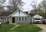 Foreclosed Home in Mastic Beach 11951 63 GOOSEBERRY RD - Property ID: 6317971