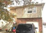 Foreclosed Home in Wantagh 11793 2348 BEVERLY RD - Property ID: 6317978