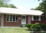 Foreclosed Home in Oxon Hill 20745 1402 FENWOOD AVE - Property ID: 6317987