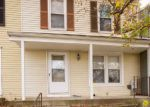 Foreclosed Home in Reisterstown 21136 9 CRAFTSMAN CT - Property ID: 6317992