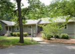 Foreclosed Home in Lynnfield 1940 1508 MAIN ST - Property ID: 6317998