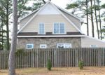 Foreclosed Home in Dagsboro 19939 30130 PENN ST - Property ID: 6318022