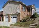 Foreclosed Home in Lancaster 40444 3502 KENNEDY BRIDGE RD - Property ID: 6318024