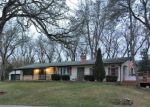 Foreclosed Home in Dundee 60118 36W690 WINDING TRL - Property ID: 6318032