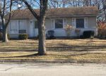Foreclosed Home in Bolingbrook 60440 282 PLAINVIEW DR - Property ID: 6318044