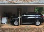 Foreclosed Home in Stone Mountain 30083 4388 COLEMAN DR - Property ID: 6318054