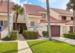 Foreclosed Home in North Palm Beach 33408 403 SEA OATS DR APT G - Property ID: 6318060