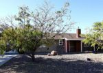 Foreclosed Home in Lake Hughes 93532 14404 ASHTREE DR - Property ID: 6318093