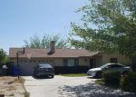 Foreclosed Home in Apple Valley 92307 14589 TEMECULA RD - Property ID: 6318096