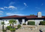 Foreclosed Home in Lake Havasu City 86403 180 MULBERRY AVE - Property ID: 6318101