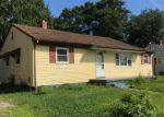 Foreclosed Home in Portsmouth 23701 503 EISENHOWER CIR - Property ID: 6318113