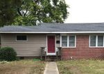 Foreclosed Home in Portsmouth 23701 1603 SPECTATOR ST - Property ID: 6318114