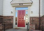 Foreclosed Home in Frederick 21701 804 STRATFORD WAY APT L - Property ID: 6318125
