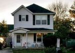 Foreclosed Home in Stockbridge 30281 419 TINA HELY CT - Property ID: 6318133