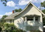 Foreclosed Home in Collingswood 8108 1 EMERALD AVE - Property ID: 6318144