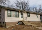 Foreclosed Home in Paola 66071 606 W MIAMI ST - Property ID: 6318178