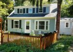 Foreclosed Home in Cotuit 2635 1460 SANTUIT NEWTOWN RD - Property ID: 6318184