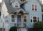 Foreclosed Home in Worcester 1602 152 MORNINGSIDE RD - Property ID: 6318185