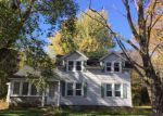 Foreclosed Home in Monson 1057 20 MARGARET ST - Property ID: 6318186