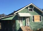 Foreclosed Home in Maywood 60153 1401 S 3RD AVE - Property ID: 6318191