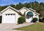 Foreclosed Home in Tallahassee 32303 3127 LAYLA ST - Property ID: 6318202
