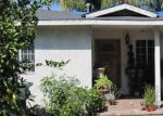 Foreclosed Home in West Covina 91790 1441 S INDIAN SUMMER AVE - Property ID: 6318211