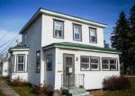 Foreclosed Home in Oconto 54153 129 ADAMS ST - Property ID: 6318223
