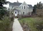 Foreclosed Home in Saukville 53080 550 W DEKORA ST - Property ID: 6318224