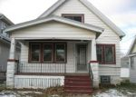 Foreclosed Home in Milwaukee 53215 2639 S 12TH ST - Property ID: 6318229