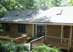 Foreclosed Home in Nellysford 22958 368 HIDDEN CREEK RD - Property ID: 6318236