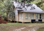 Foreclosed Home in Elizabeth City 27909 1418 N ROAD ST - Property ID: 6318239