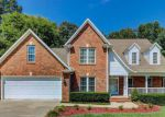 Foreclosed Home in Reidsville 27320 1842 SOUTH PARK DR - Property ID: 6318244