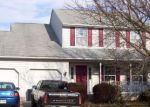 Foreclosed Home in Havre De Grace 21078 314 KATHRYN WAY - Property ID: 6318249