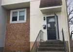 Foreclosed Home in Fort Washington 20744 6134 BRANDYHALL CT - Property ID: 6318255