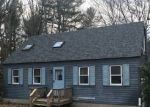 Foreclosed Home in Exeter 3833 32 WATSON RD - Property ID: 6318259