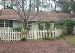 Foreclosed Home in Beaufort 29902 1513 RIVERSIDE DR - Property ID: 6318274