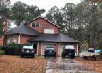 Foreclosed Home in Wilmington 28409 421 HIDDEN VALLEY RD - Property ID: 6318277