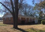 Foreclosed Home in Dudley 28333 103 KORNEGAY DR - Property ID: 6318278
