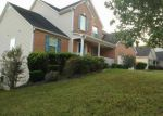 Foreclosed Home in Conyers 30012 2275 GRASSY SPRINGS CT - Property ID: 6318281