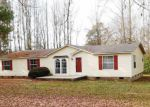 Foreclosed Home in Sanford 27332 70 NICOLE DR - Property ID: 6318283