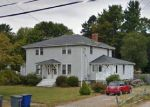 Foreclosed Home in Wood River Junction 2894 330 CHURCH ST - Property ID: 6318285