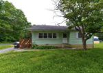 Foreclosed Home in Pennsville 8070 111 SANFORD RD - Property ID: 6318288
