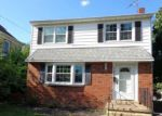 Foreclosed Home in Glassboro 8028 101 FRANKLIN RD - Property ID: 6318289
