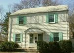 Foreclosed Home in Edison 8837 94 MACARTHUR DR - Property ID: 6318290