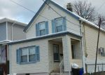 Foreclosed Home in Perth Amboy 8861 157 LYND ST - Property ID: 6318297